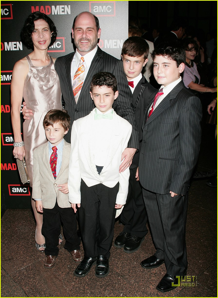 mad men season 3 premiere 18