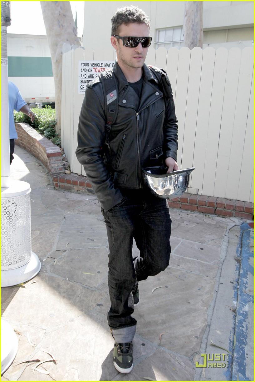 Justin Timberlake Motorcycle 817 x 1222 · 228 kB · jpeg