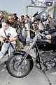 justin timberlake motorcycle 02