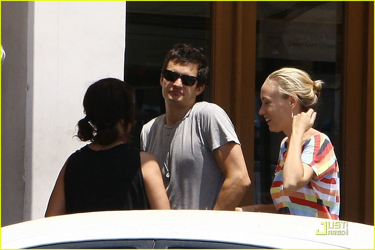 orlando bloom m cafe 07
