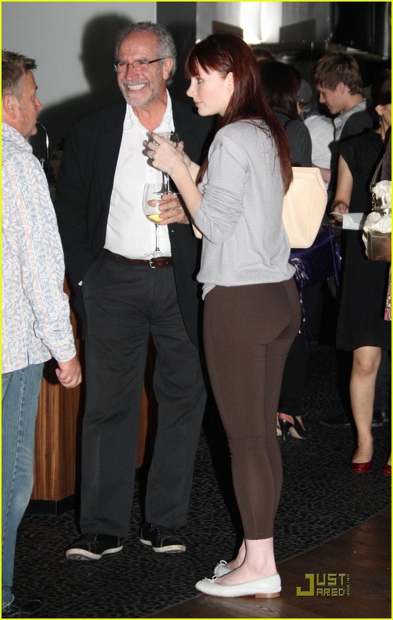 robert pattinson kristen stewart miko sushi 06