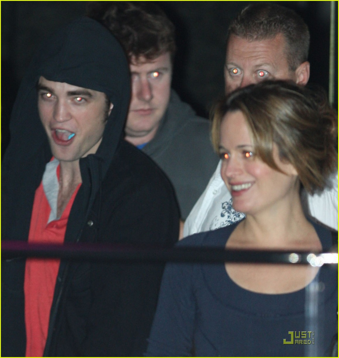 robert pattinson kristen stewart miko sushi 12