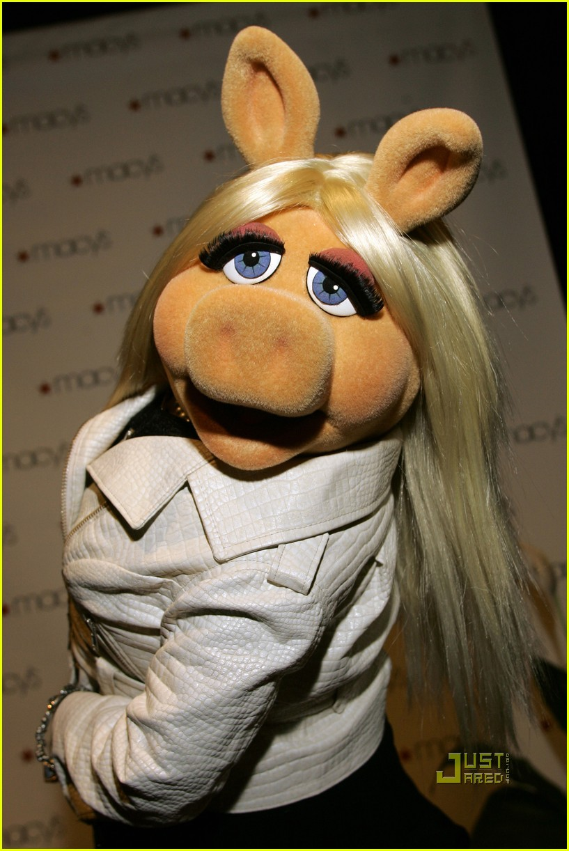 miss piggy ne yo 03