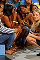 sienna miller channing tatum 106 and park 16