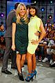 sienna miller channing tatum 106 and park 27