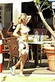 sienna miller ibiza bikini 03