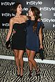 shenae grimes jessica stroup instyle 09