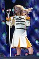 taylor swift madison square garden concert 03