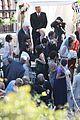 milla jovovich wedding picture 07