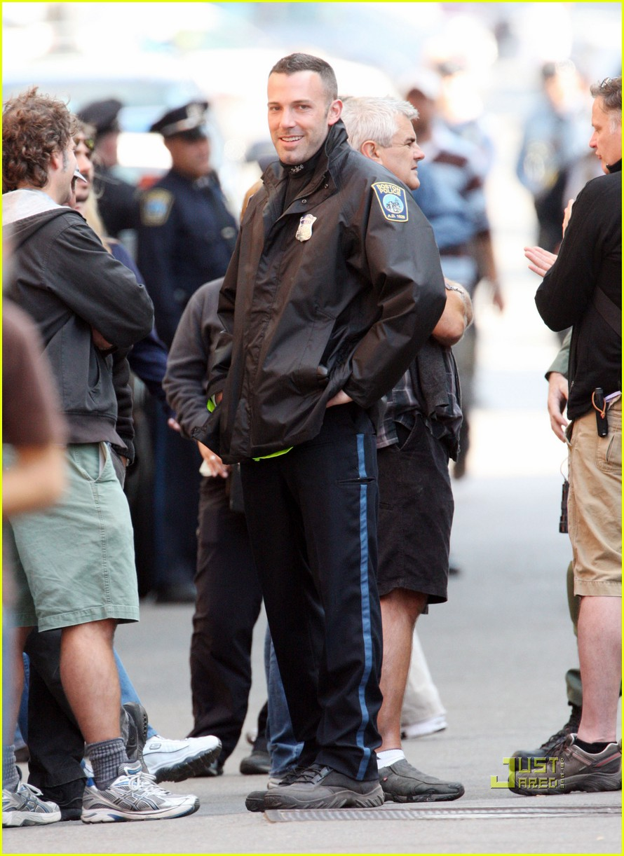 ben affleck jon hamm uniform 03