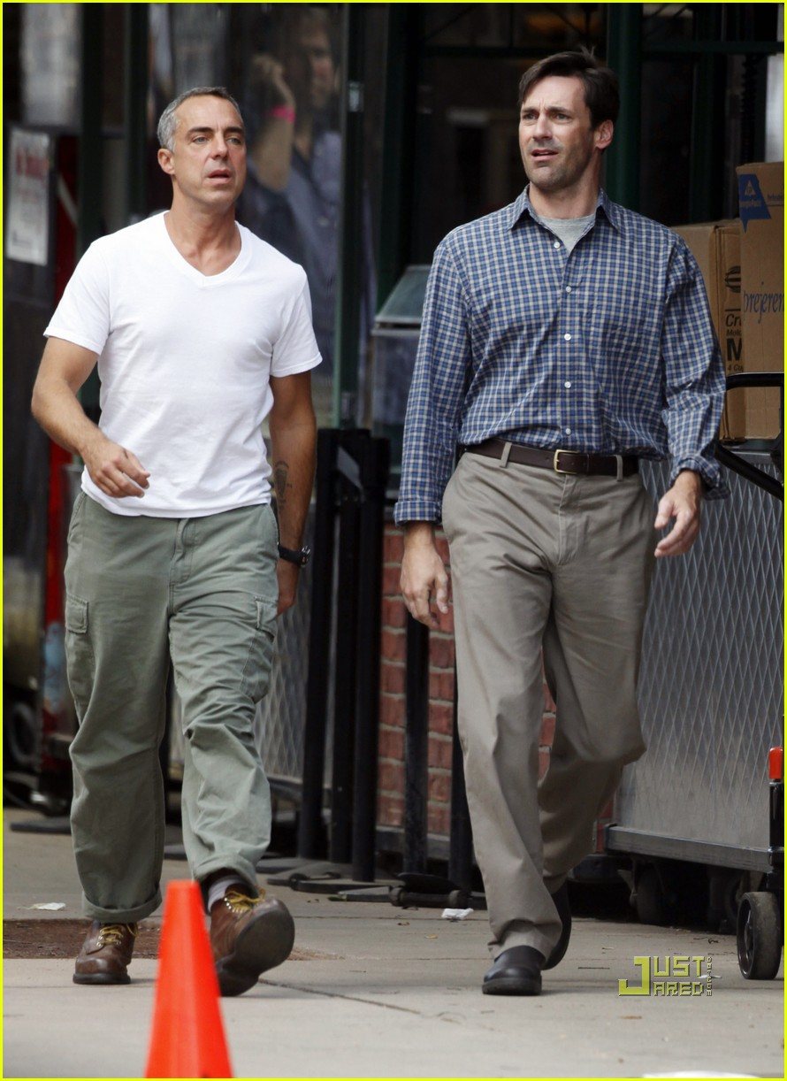 ben affleck jon hamm uniform 07