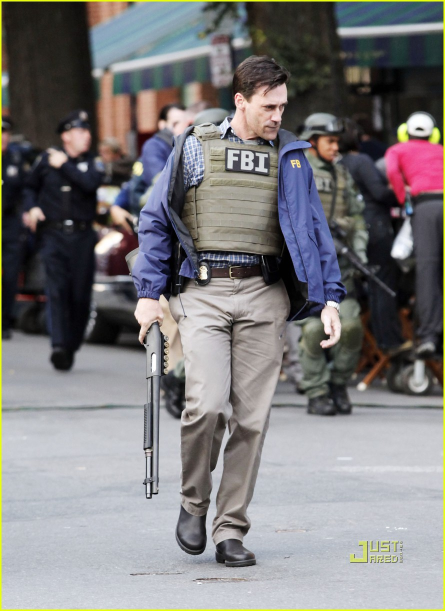 ben affleck jon hamm uniform 082227862