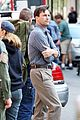 ben affleck jon hamm uniform 09