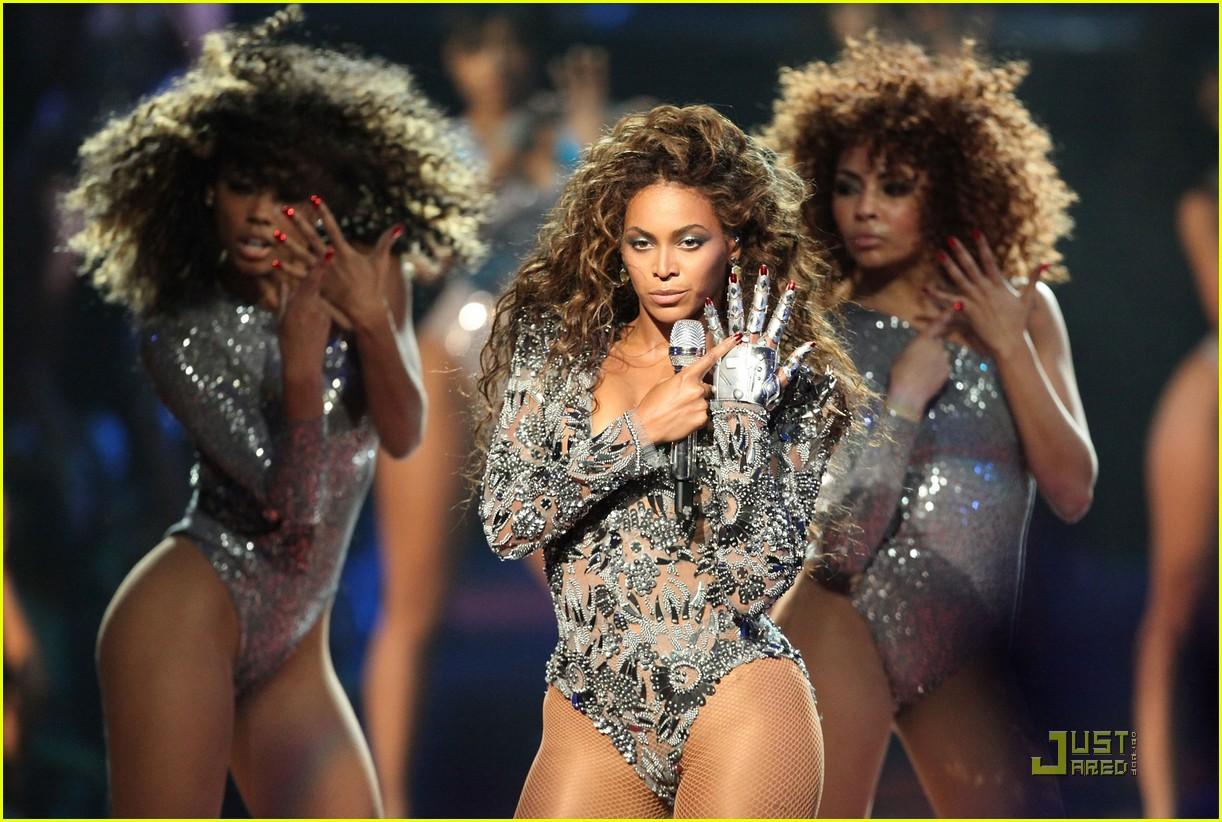 Beyonce single ladies rico south remix mp3