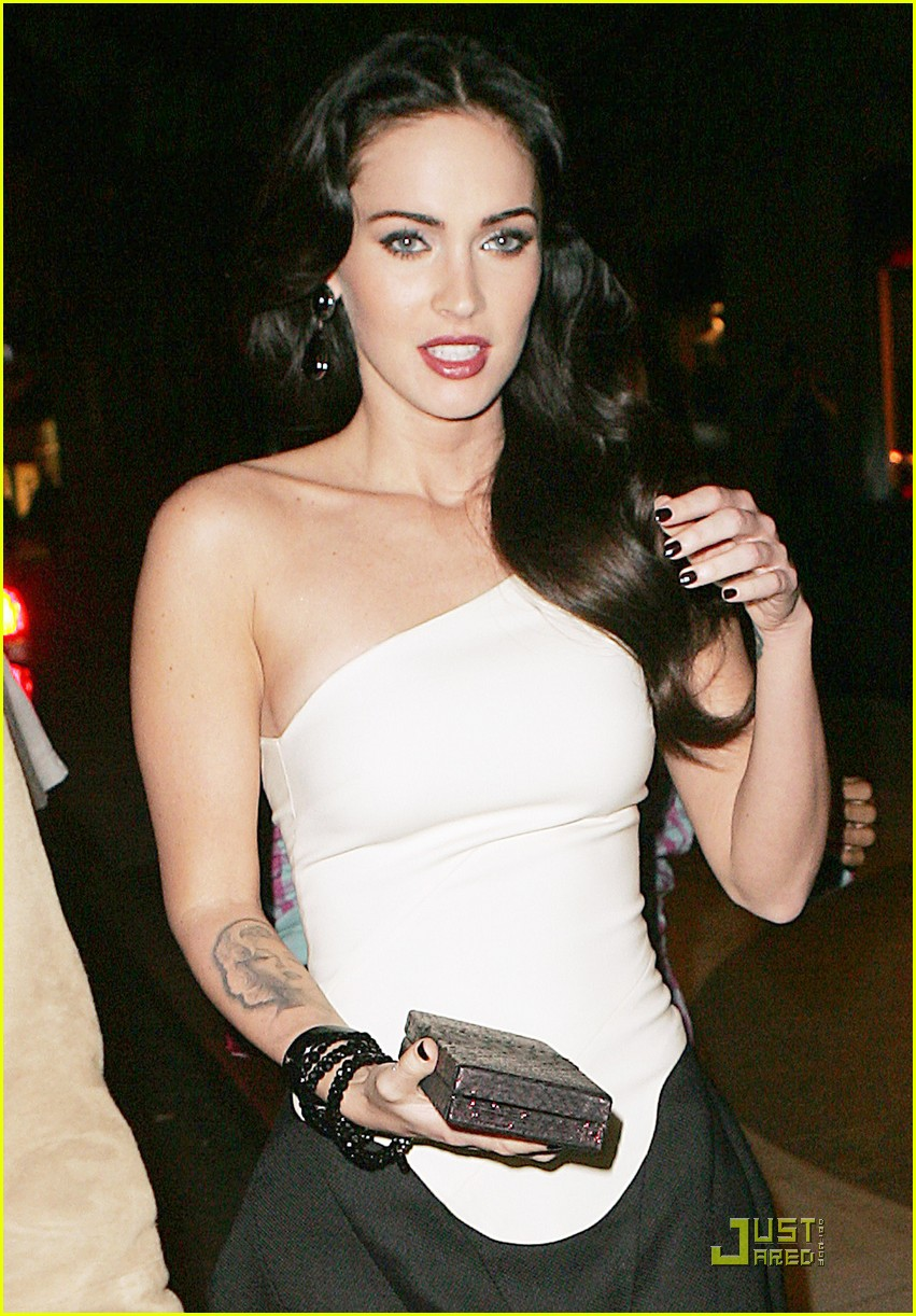 megan fox visits the vmas 03