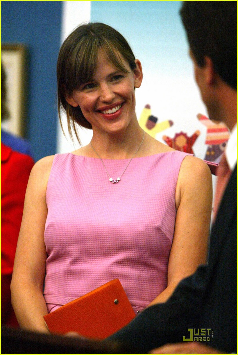 jennifer garner school bill 16