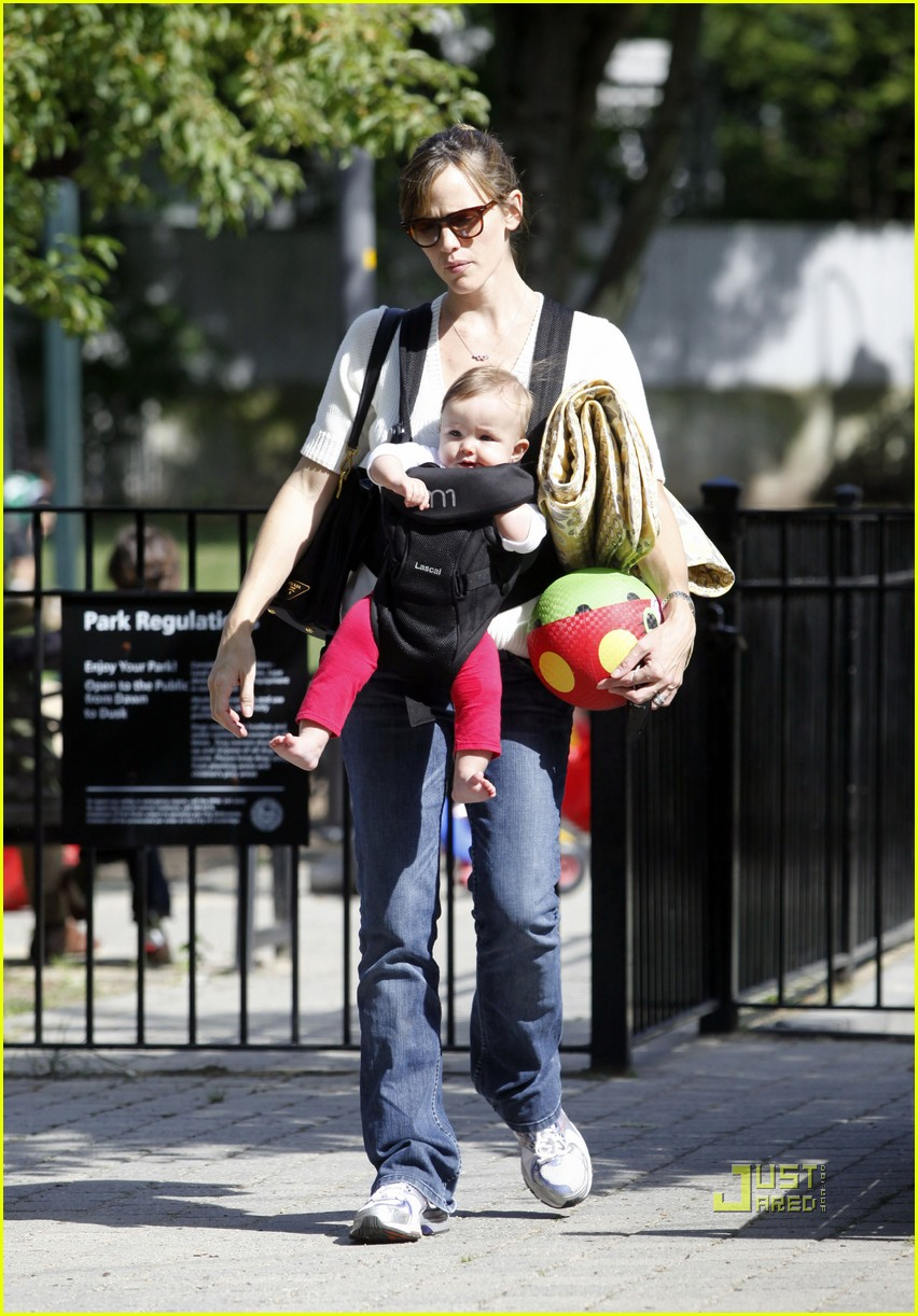 jennifer garner playground 022193131