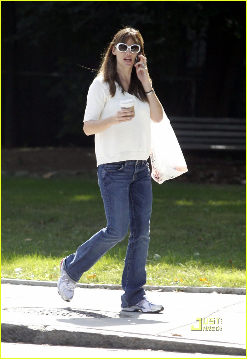 jennifer garner playground 03