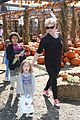 hugh jackman pumpkin patch 01