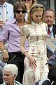 nicole kidman keith urban us open 03