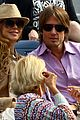 nicole kidman keith urban us open 06