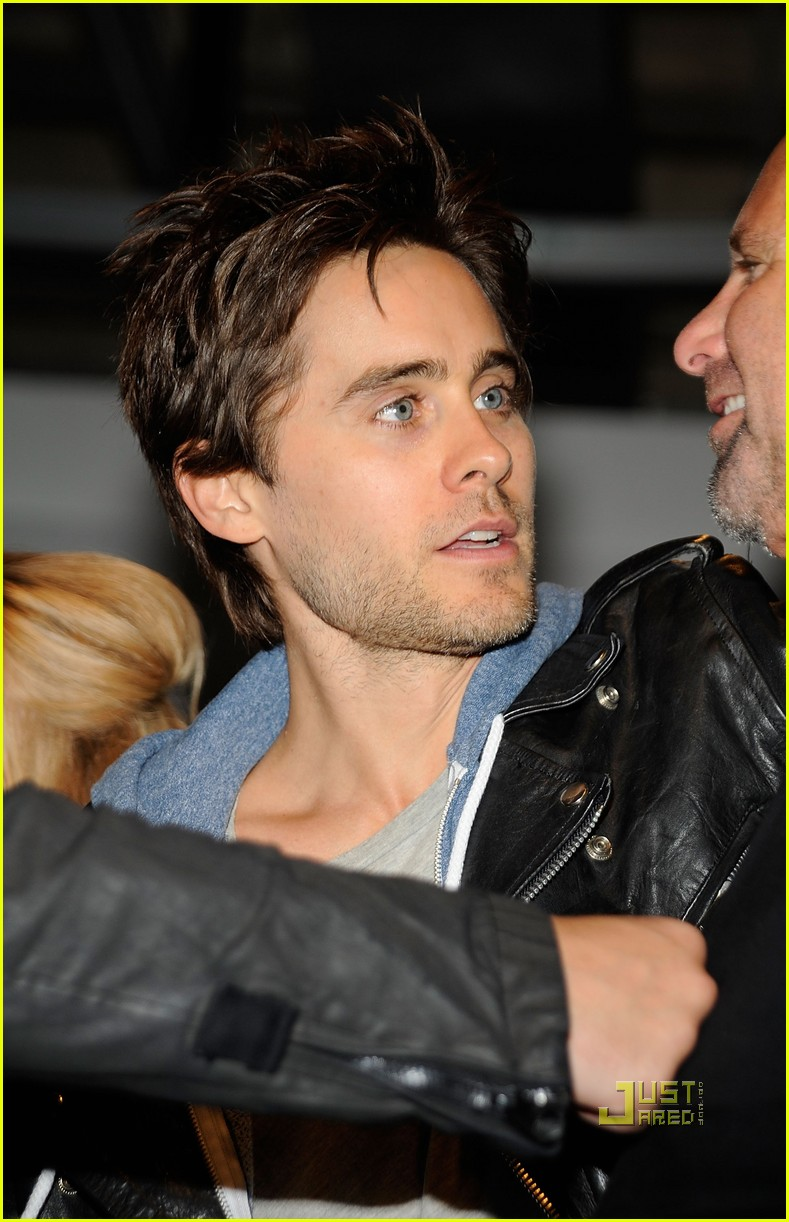 jared leto alice olivia 03