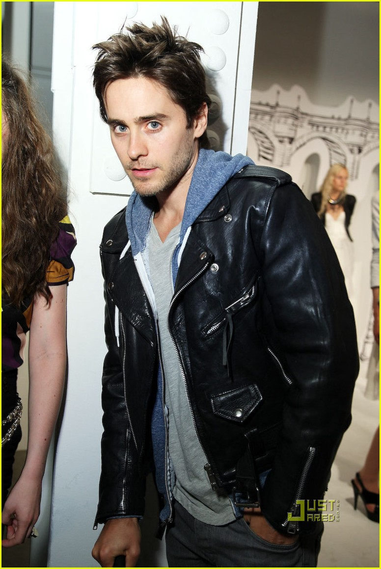 jared leto alice olivia 05