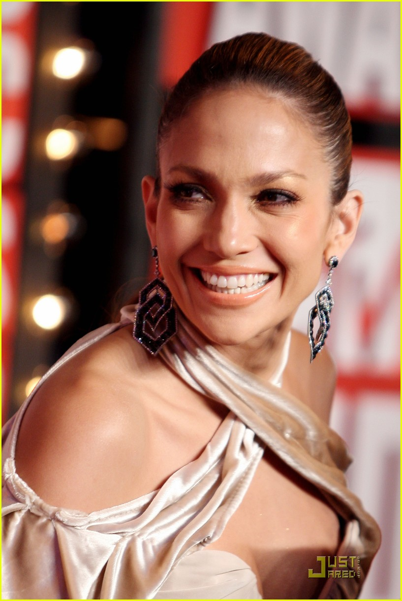 jennifer lopez marc anthony 2009 mtv vmas 02