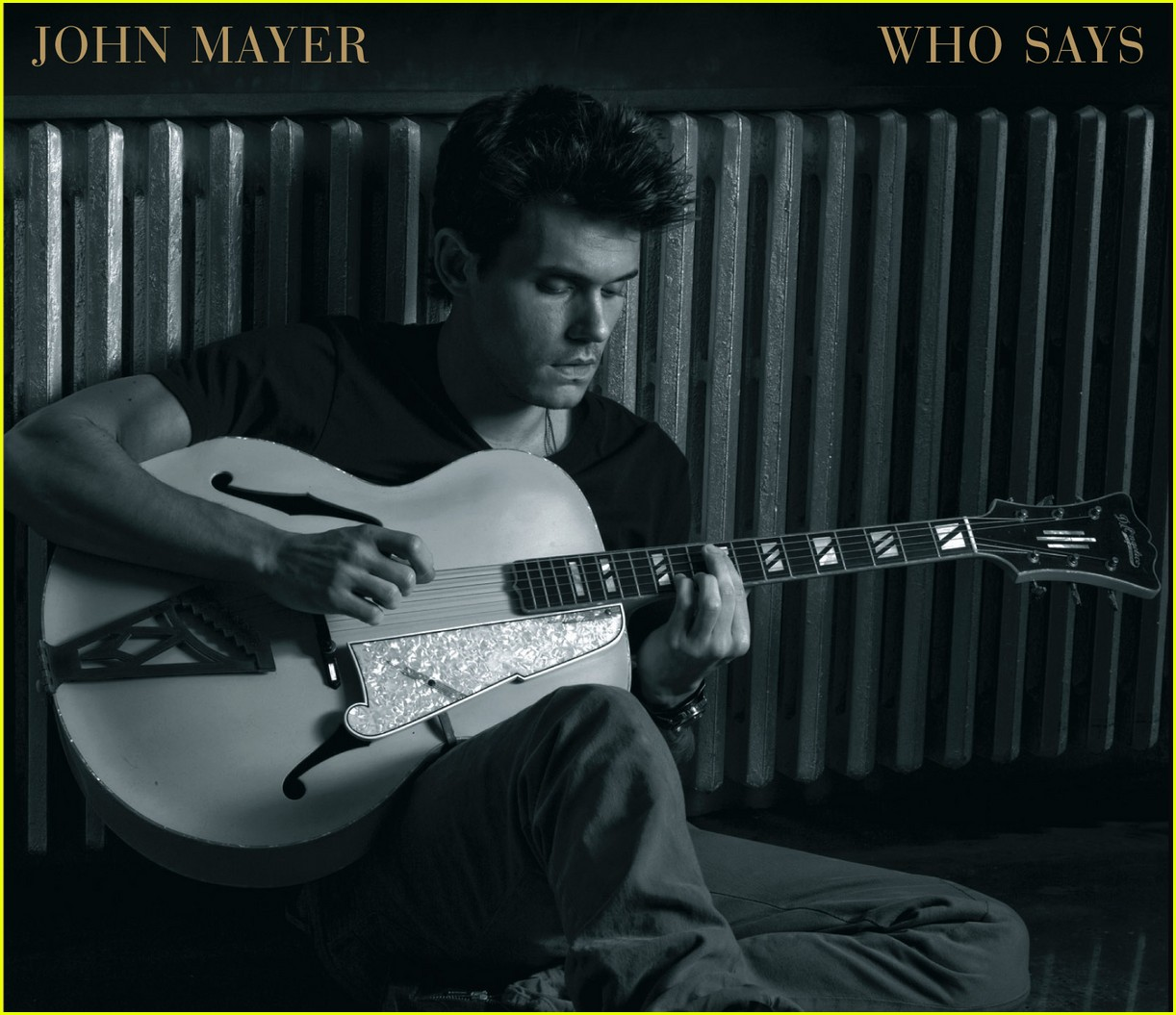 john-mayer-who-says-artwork-01.jpg