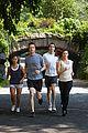 edward norton ny marathon training 03