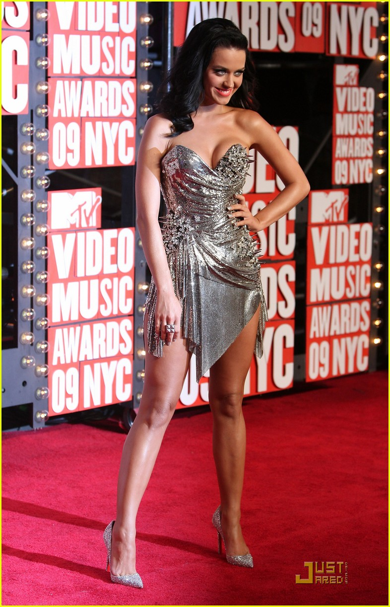 katy perry 2009 mtv vmas 012211131