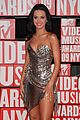katy perry 2009 mtv vmas 07