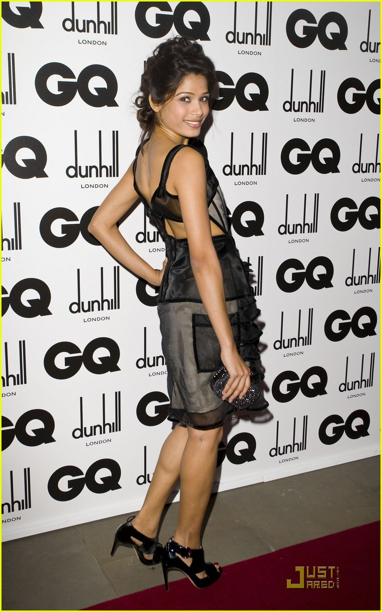 freida pinto gq men of the year 02