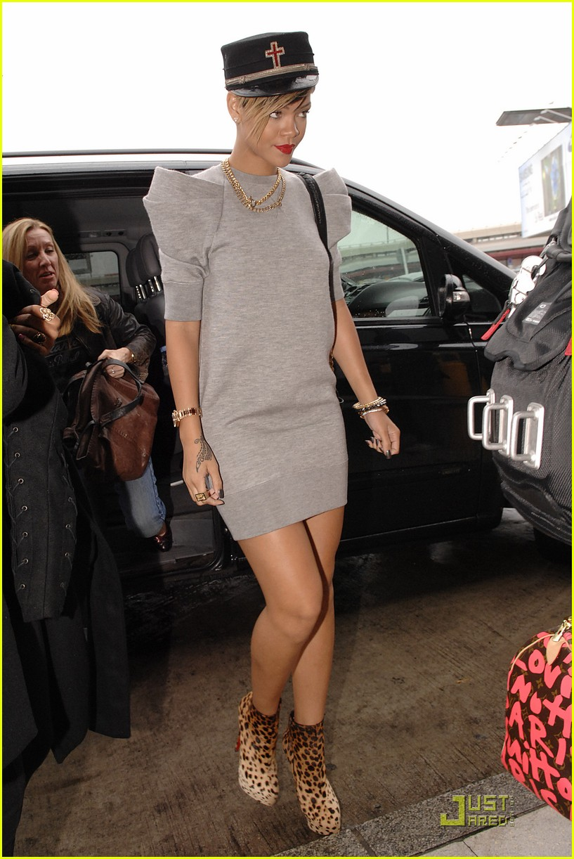 rihanna bellhop beautiful berlin 11