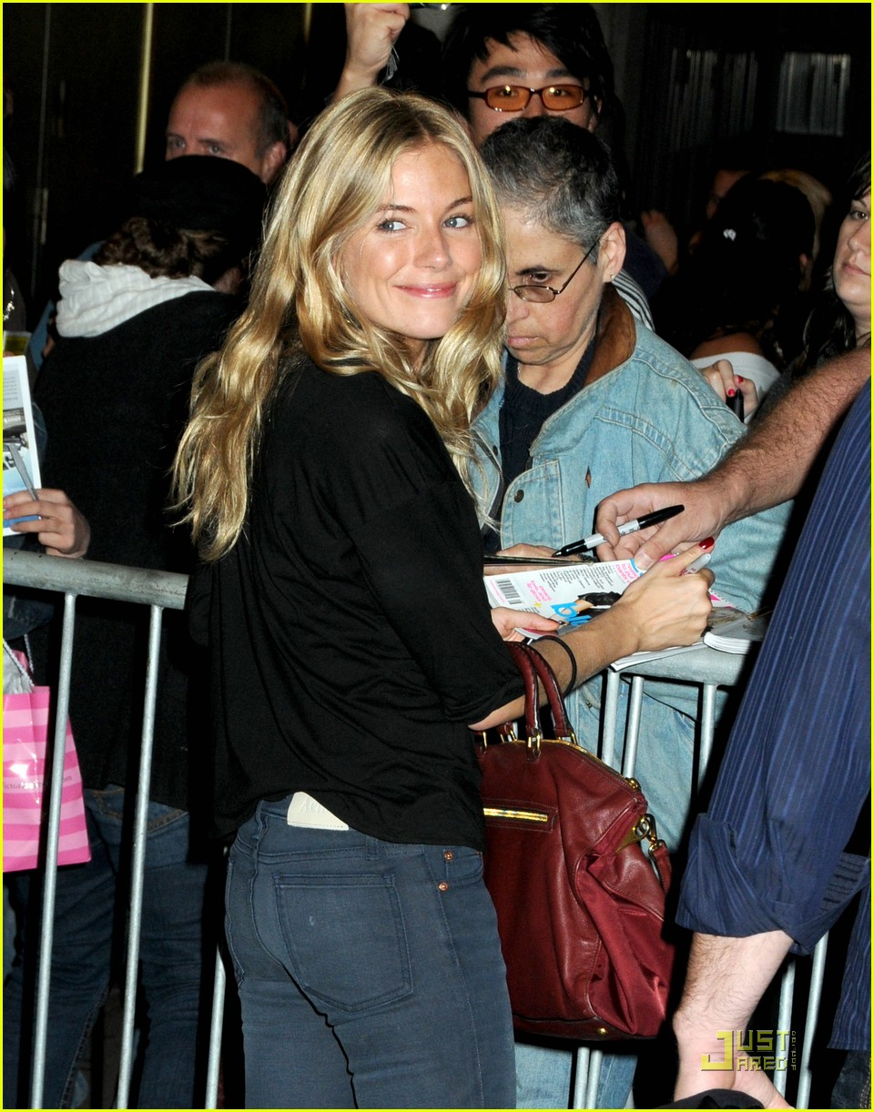 sienna miller after miss julie preview 01