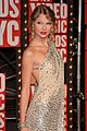 taylor swift 2009 mtv vmas 06
