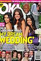 khloe kardashian wedding pictures 02