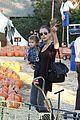 jessica alba honor warren pumpkin patch 02