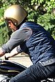 brad pitt biker brash 12