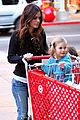 rachel bilson has family fun 03