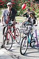 justin chambers kids bike ride 03