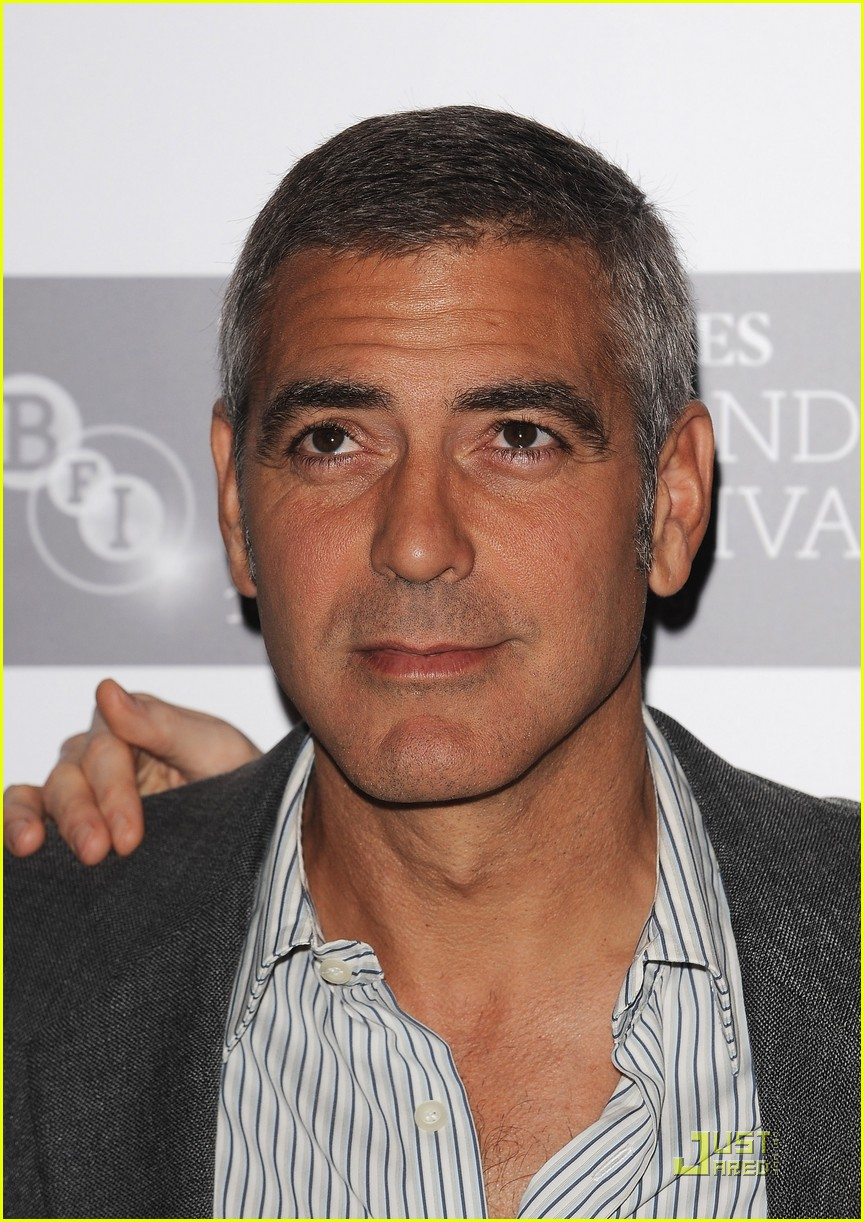 george clooney fantastic photos 07