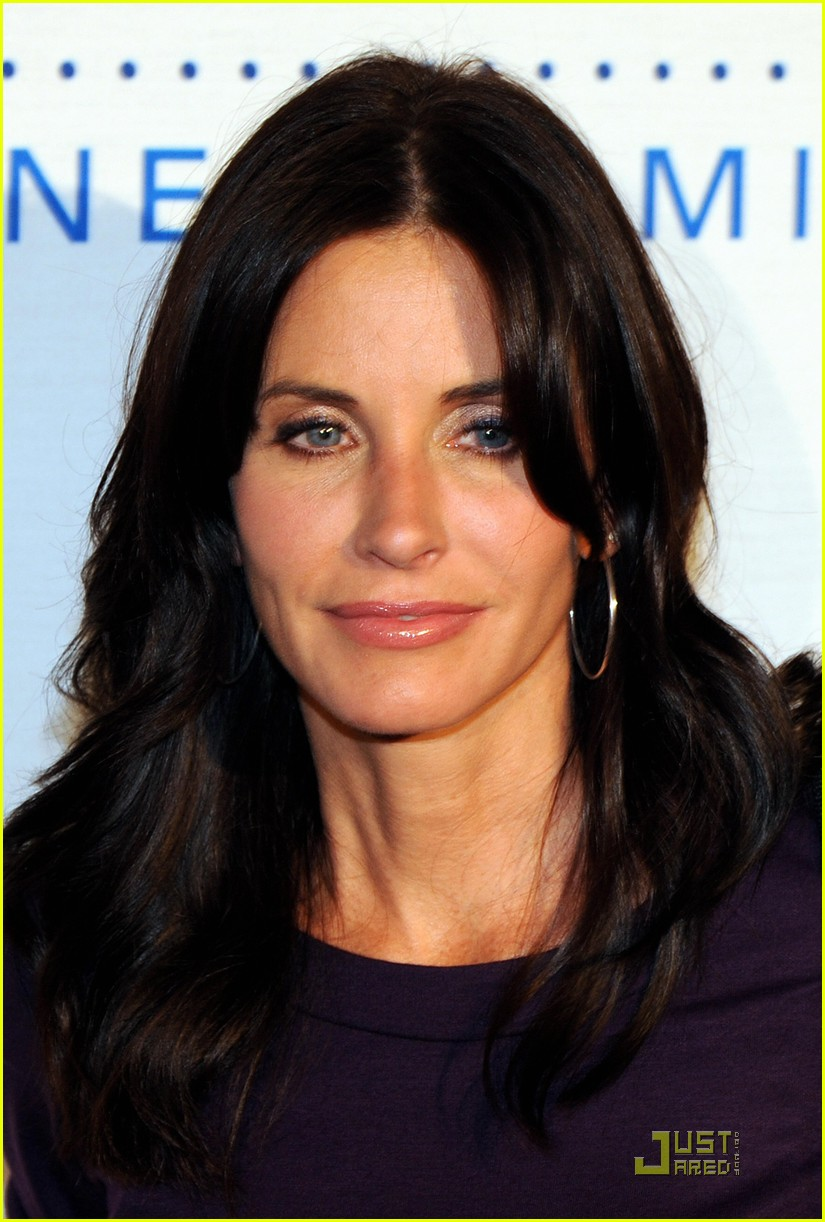 courteney cox kudrow smelly cat 022257022