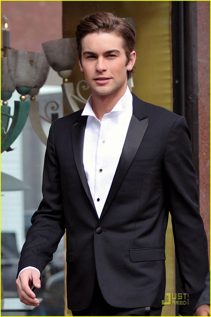 chace crawford clean cut 03