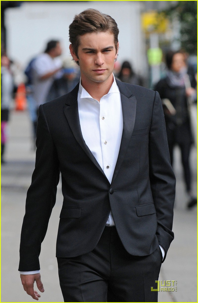 chace crawford clean cut 09