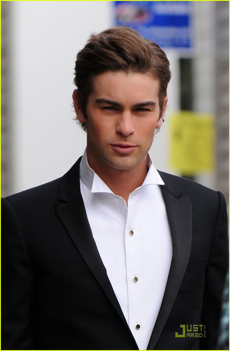 chace crawford clean cut 10