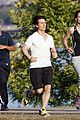 tom cruise katie holmes charles river run 28