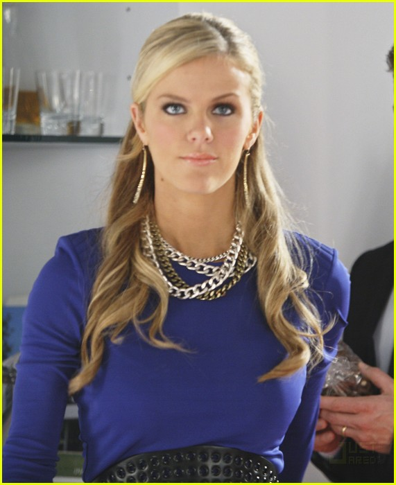 brooklyn decker ugly betty 11