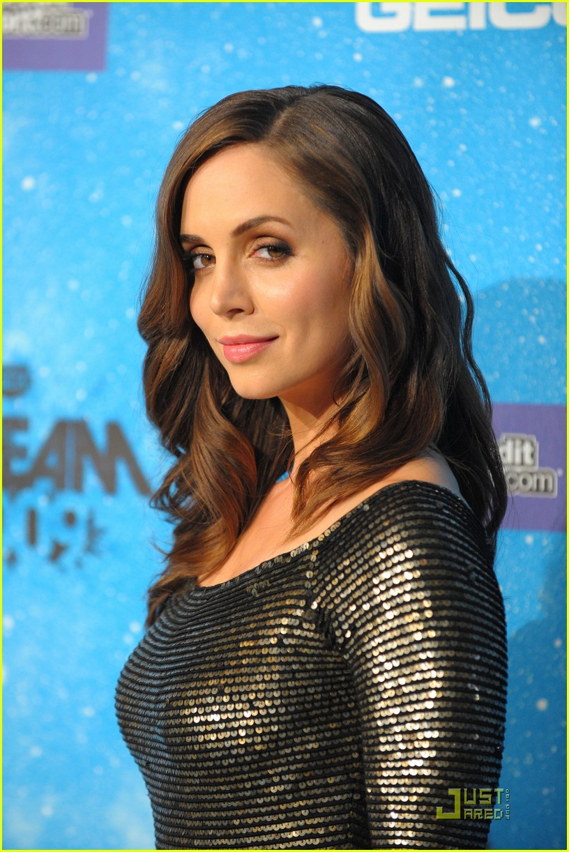 eliza dushku scream awards 05