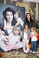 angie harmon celebrates chocolate milk 23
